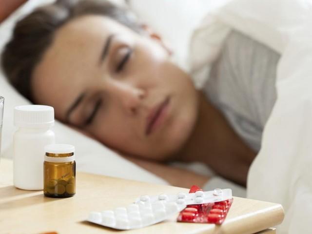 Influenza: EU-Agentur sieht Anzeichen für schwere Welle bei Älteren
