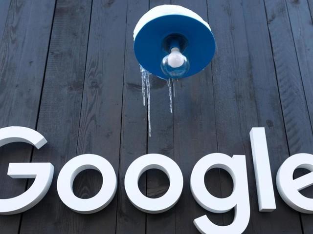 """Das """"Projekt Bernanke"""" entlarvt Googles wahre Macht"""