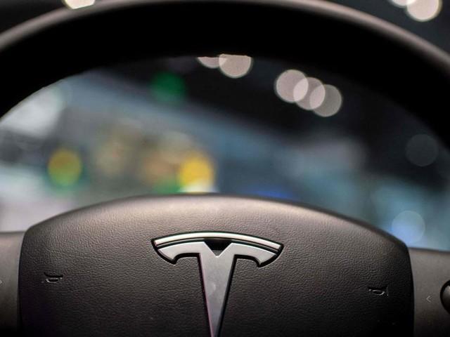 US-Behörde untersucht 30 Tesla-Unfälle