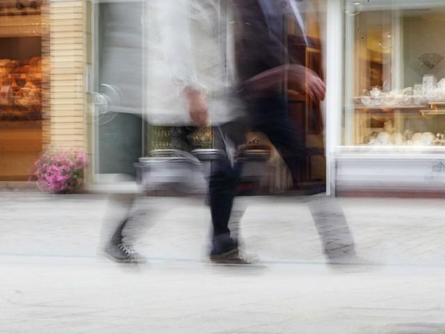 Schöne neue Retailwelt? Warum Karstadt und Zalando kooperieren