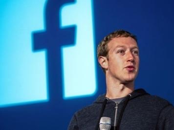 US-Handelskommission FTC will Mark Zuckerberg zur Verantwortung ziehen.