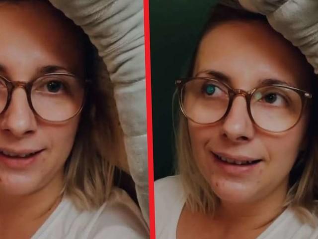 """Bauer sucht Frau: Fans in Sorge um Anna Heiser – """"vergesse zu trinken"""""""