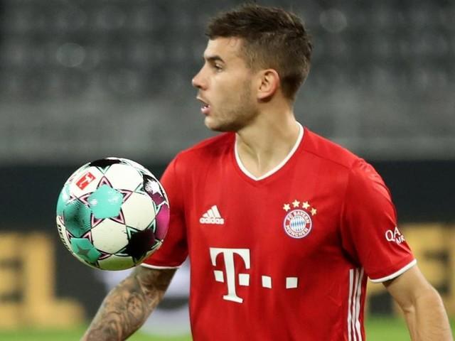 Bayern-Star Hernandez muss doch nicht ins Gefängnis