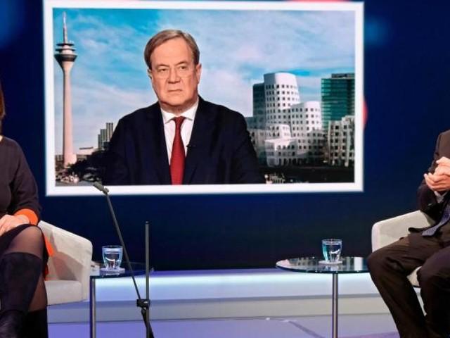 Fünf Gründe, warum diese Bundestagswahl ganz anders wird