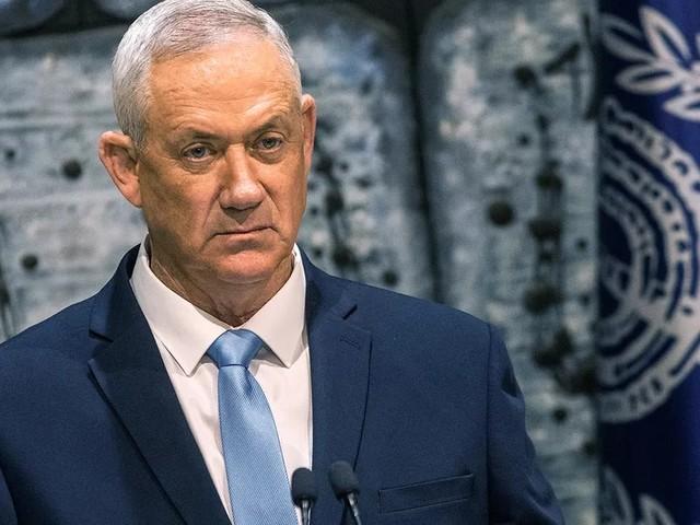 Israel vor der Entscheidung - Regierung oder Neuwahl?