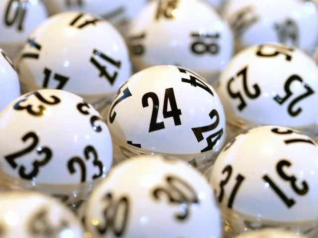 Ihre Gewinnzahlen?: Hier finden Sie die Lottozahlen von Samstag, 18. September
