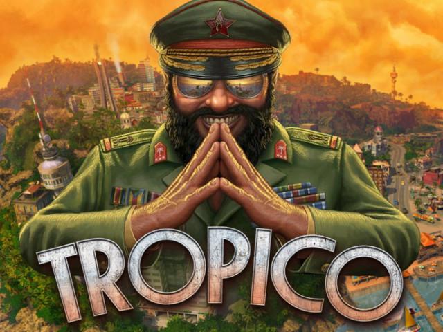 Tropico für iOS: El Presidente regiert aus der Hosentasche