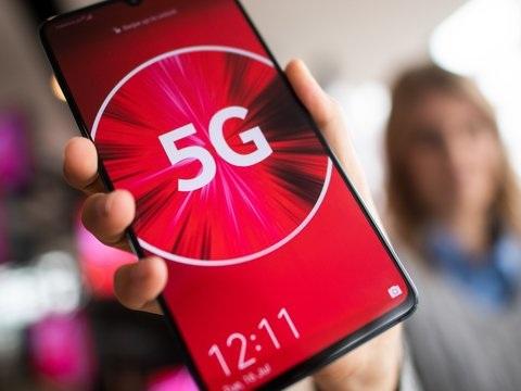 Angst vor Verzögerung: Warnung vor Huawei-Ausschluss bei 5G