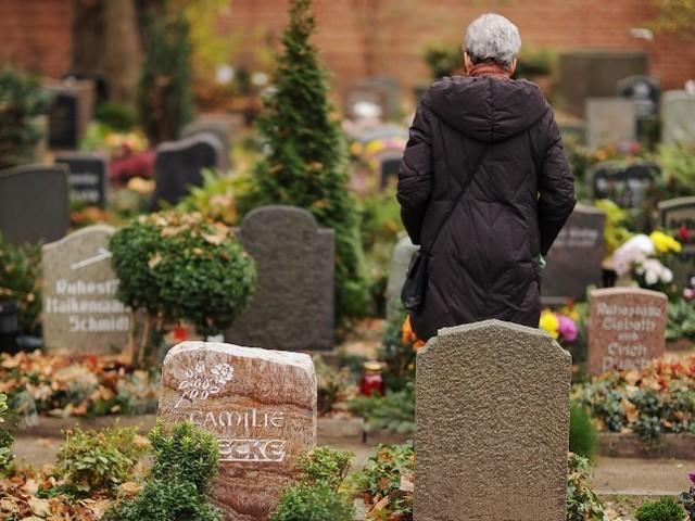 Risikolebensversicherung: Eine Versicherung für Menschen, die Ihnen viel bedeuten