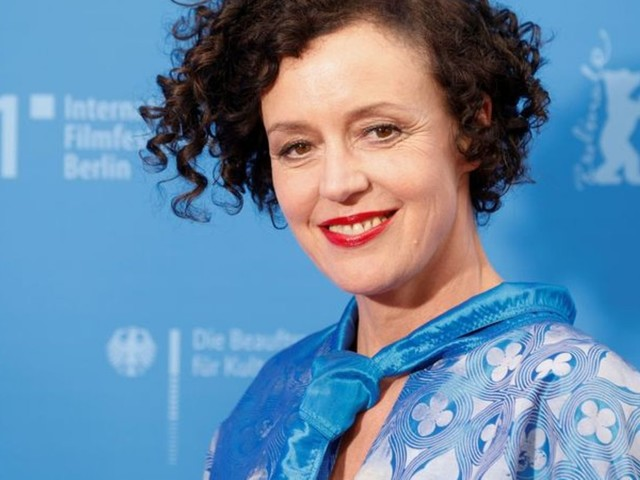 Filmfestival: Berlinale: Wären Roboter die besseren Partner?