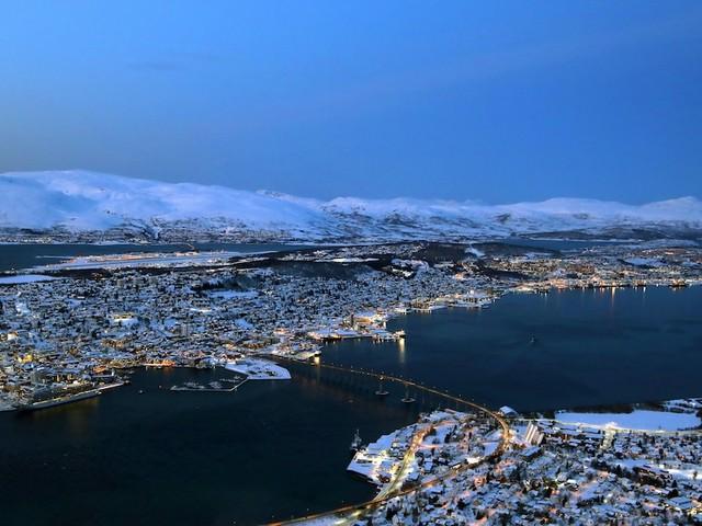 #BTW21: Norwegens Rentenmodell im Check - Mit Laschet soll unsere Rente an die Börse gehen - doch was wenn sich Staat verzockt?