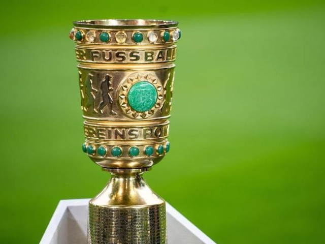 DFB-Pokal am Samstag: Wo drohen den Favoriten Stolpersteine?