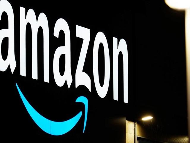 Amazon könnte berühmtes Hollywood-Studio MGM kaufen