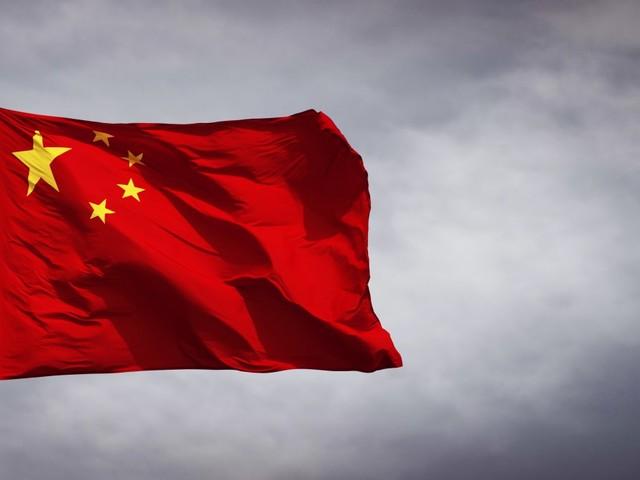 Missing Link: Wie sich China zur Normungsweltmacht aufschwingen will
