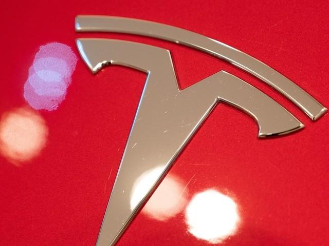 Bis zu 5000 Dollar mehr - Trotz glänzender Geschäfte: Tesla hebt seine Autopreise deutlich an