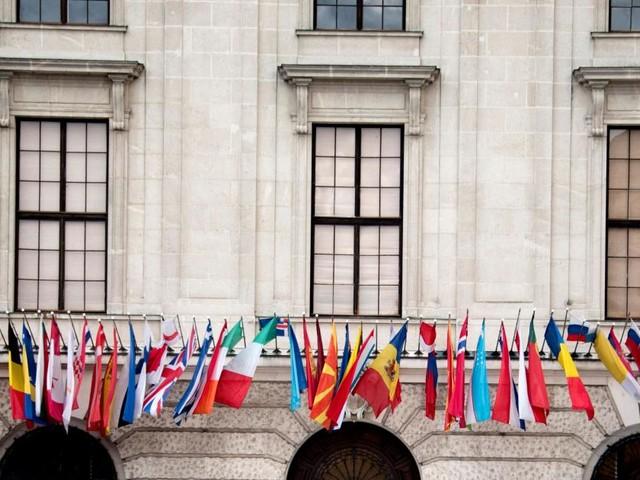 Quiz: Zahlenspiele zur Integration in Wien