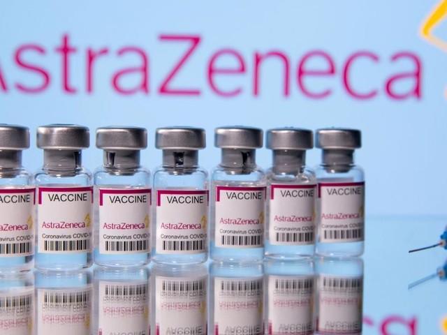 Deutsche Experten ändern Empfehlung für Astra-Zeneca-Geimpfte