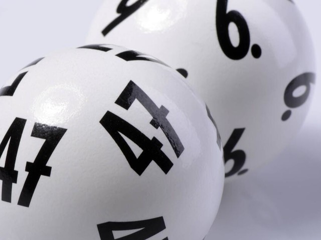 Das sind die aktuellen Lotto-Zahlen vom 15. Juli 2020