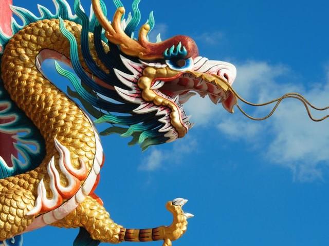 China: Nach der Krise noch stärker