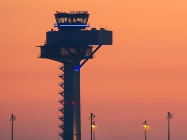 Neuer Hauptstadtflughafen: BER-Flugrouten könnten sich in Teilen noch einmal ändern