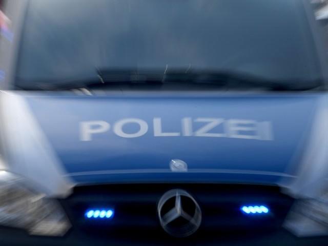 Deggendorf: Geiselnahme in Klinikum - SEK im Einsatz