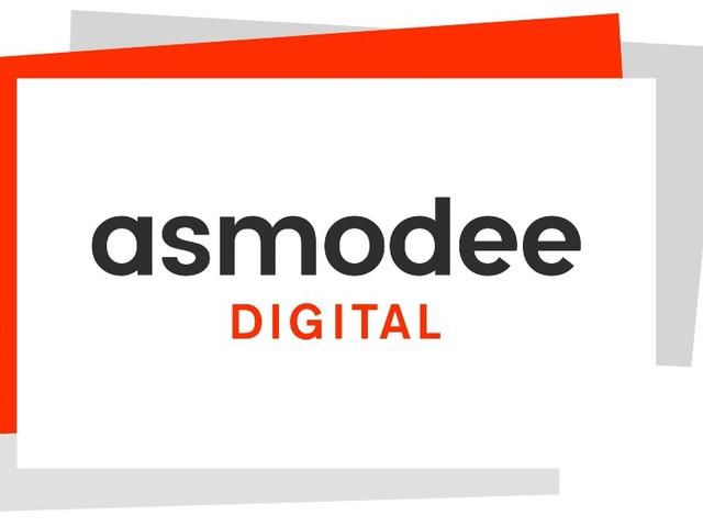 Asmodee Digital: Catan VR, Catan Stories und Scythe: Überblick über das Aufgebot digitaler Brettspiele