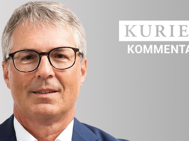 Corona und die FPÖ: Der blaue Leichtsinn