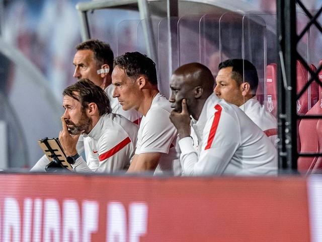Trotz Siegdrucks in Köln: Aktionismus bleibt bei RB Leipzig ein Fremdwort