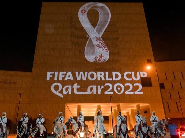 Norwegische Verbandsführung lehnt Boykott der Fußball-WM ab