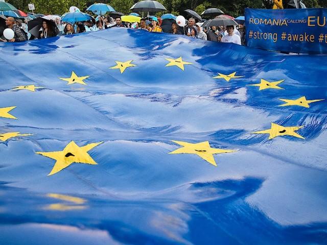 Illiberaler Kapitalismus in Osteuropa