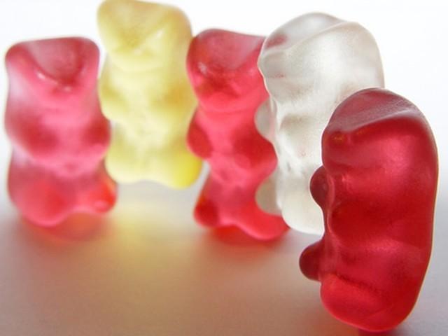 Gummibärchenproduzent - Geheimrezept gelüftet: Diese fünf Zutaten machen Haribo so erfolgreich