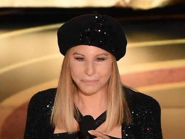 Nach Affären-Gerüchten: Barbra Streisand packt über Verhältnis zu Prinz Charles aus