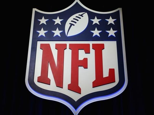 Historischer Moment: NFL-Profi macht Homosexualität öffentlich