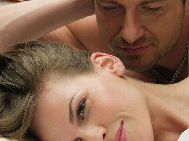 "Romantik-Overload: ""P.S. Ich liebe Dich"" bekommt Fortsetzung"