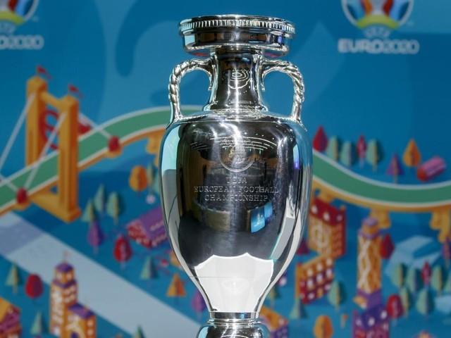 Ab 2028: UEFA prüft mögliche EM-Ausweitung auf 32 Teams