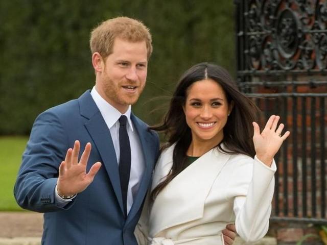 Briten interessieren sich kaum für Prinz Harrys Biografie