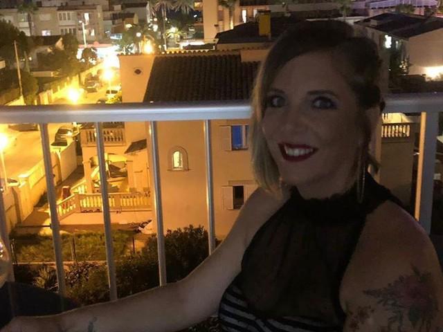Nach Tod von Jens: Danni Büchner gönnt sich Mädels-Abende