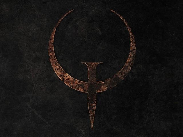 Quake Enhanced Edition für PC und Konsolen veröffentlicht
