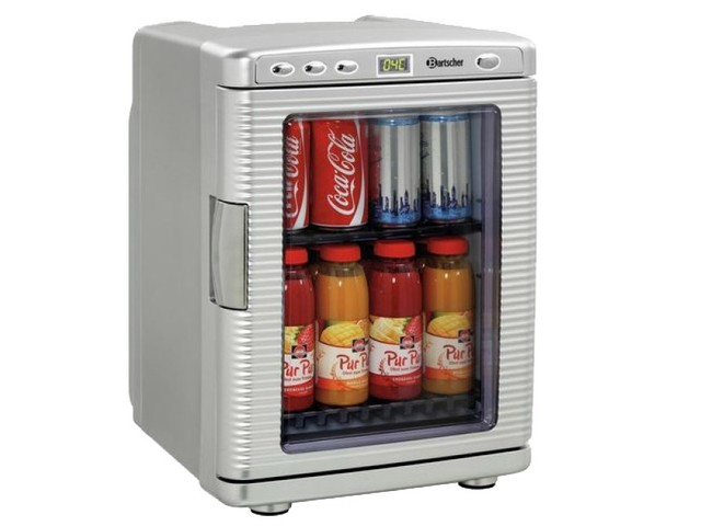 Mini Kühlschrank Akku : Mini kühlschrank selber bauen diy anleitung zum nachbauen focus