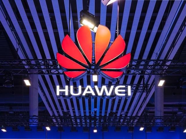 Huawei: Jetzt geht es um Patente