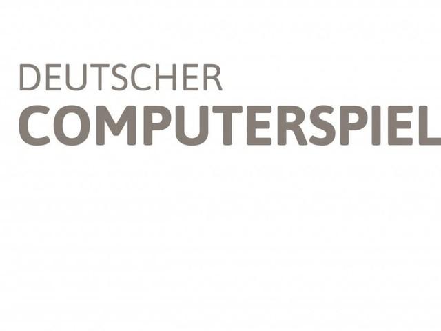 Deutscher Computerspielpreis 2019: Die nominierten Spiele stehen fest
