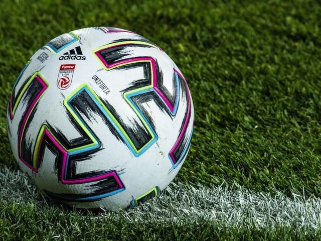 Das Bundesliga-Format bleibt bis 2021/22 gleich
