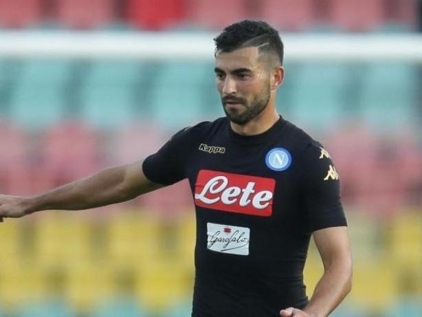 Serie A: Neapel wieder bis auf zwei Punkte an Juventus Turin dran