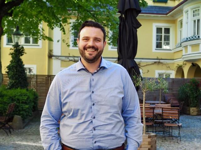 """Gastro-Öffnung in St. Pölten: Volles Haus im """"La Ciccia"""""""
