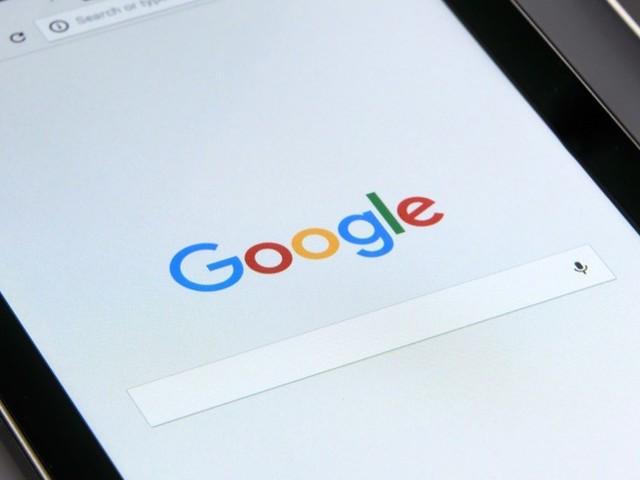 Google: Autoplay-Videos in der mobilen Suche sind da