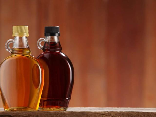 Ernährung: Ist Ahornsirup gesünder als Zucker?