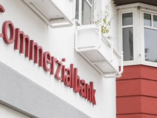 Causa Commerzialbank: Warum der Verfahrensrichter die SPÖ entlastet