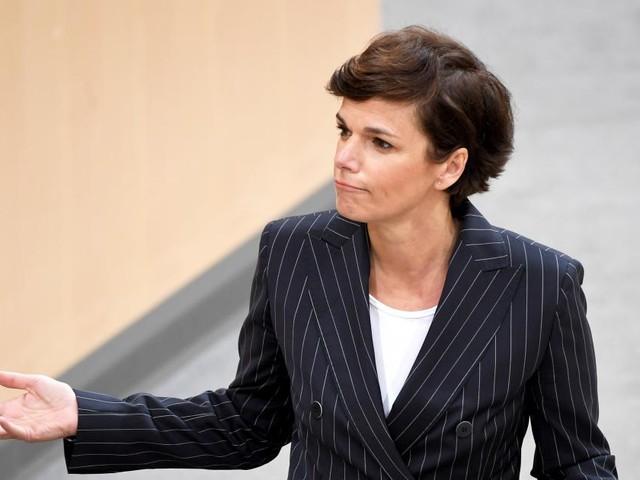 Lob bis Vorsicht: So reagiert Österreich auf die weiteren Lockerungen