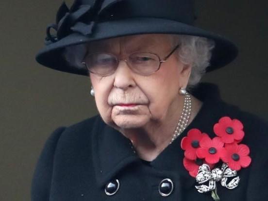 Queen's Speech 2021 im TV und Live-Stream: So sehen Sie die erste Rede der Königin ohne Prinz Philip