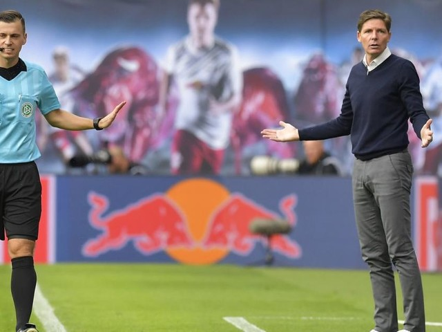 Glasner wahrt weiße Weste, Bayern patzt, BVB gewinnt Top-Spiel